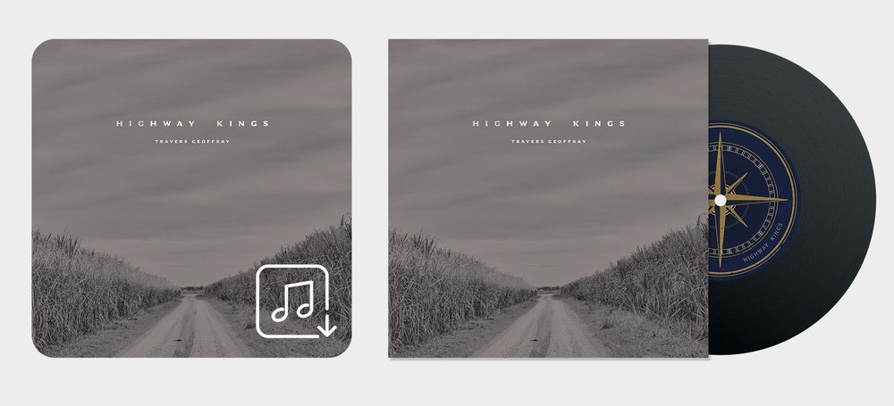 highway-kings-presale-digital-download-vinyl.jpg
