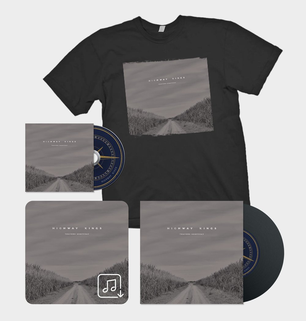 highway-kings-presale-digital-download-vinyl-digipack-shirt.jpg