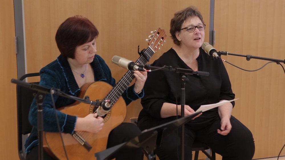Singers #2.jpg