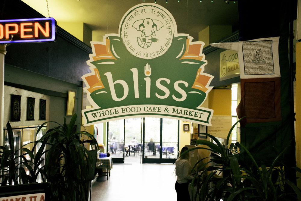 bliss-view.jpg
