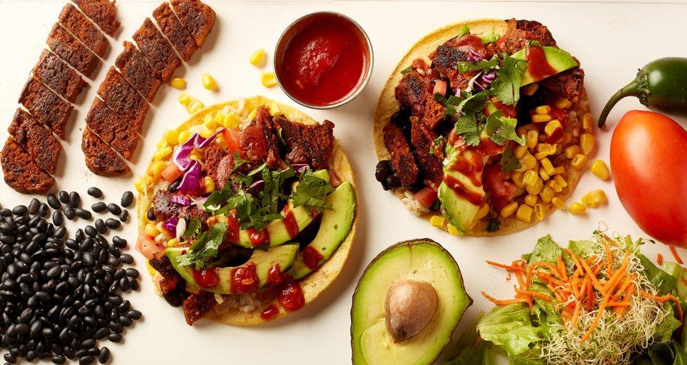 Baja Chipotle Tacos (2).jpg