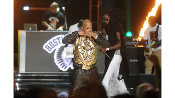 092014-shows-hha-2014-show-highlights-ti-young-thug.png
