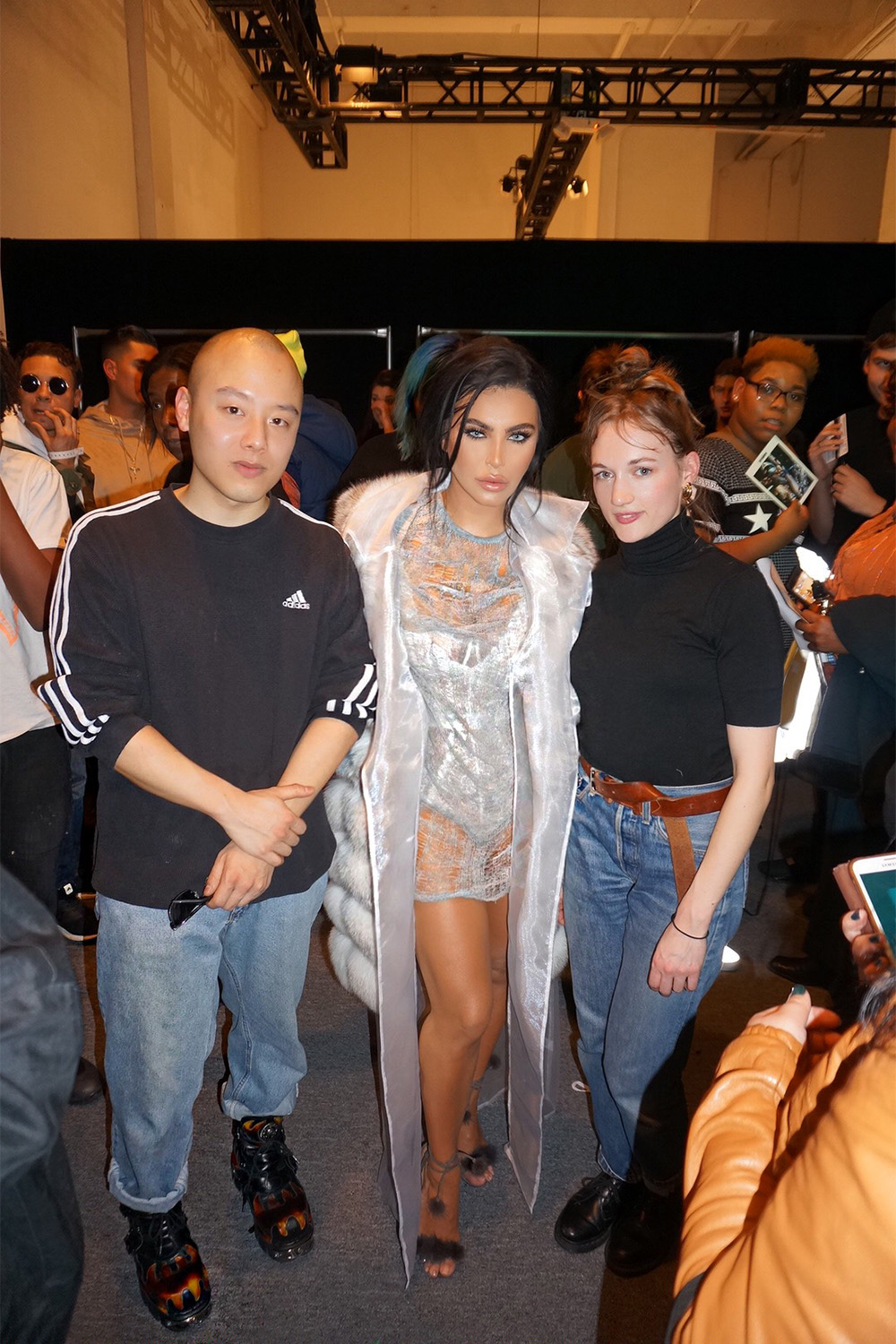 hbz-hrush-nyfw-backstage-at-the-namilia-show-with-designers-nan-li-and-emilia-pfohl.jpg