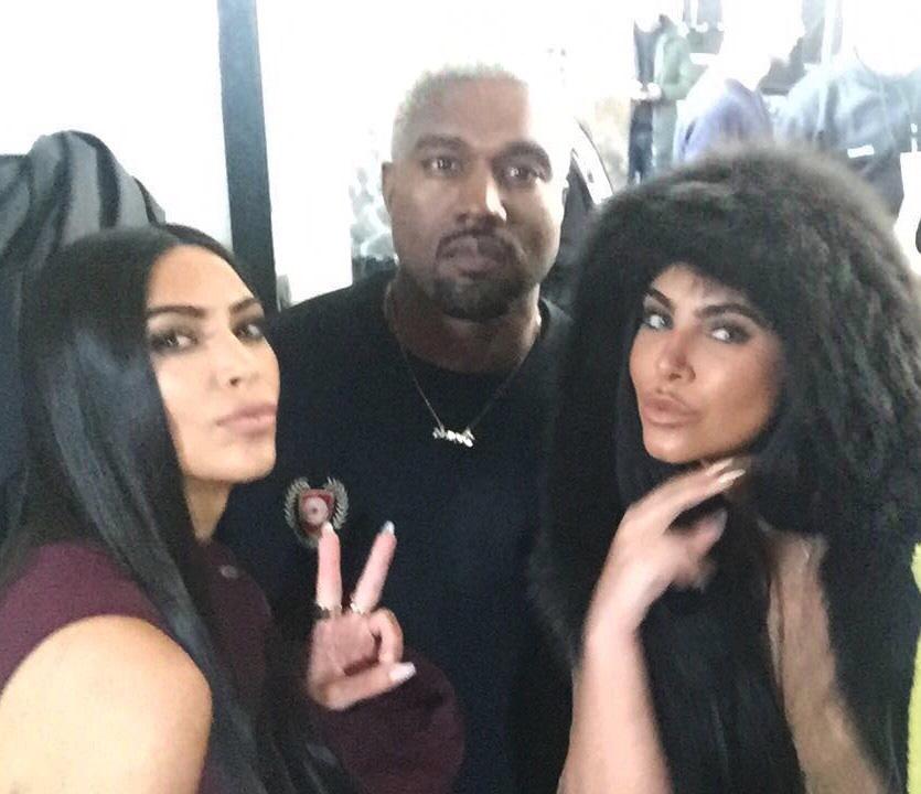 hbz-hrush-nyfw-kim-kardashian-west-and-kanye-west-backstage-at-yeezy (1).jpg