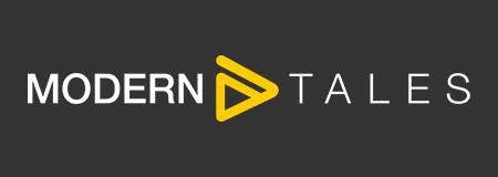 moderntales-logo-pr.png