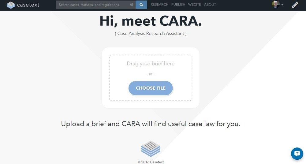 CasetextCARA 2.jpg