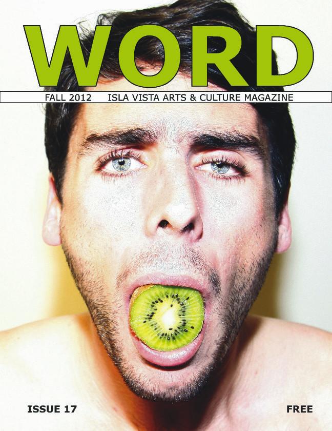 Issue 17.jpg