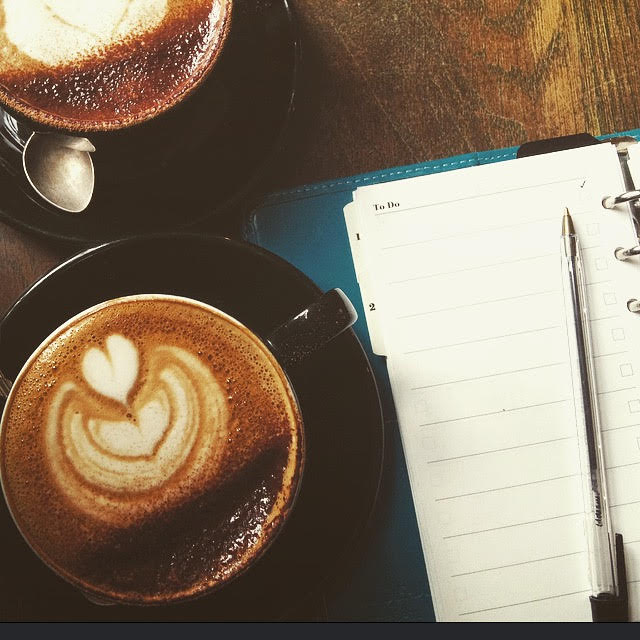 coffeetodo.jpg
