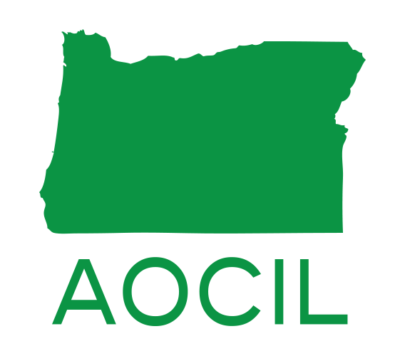 AOCILlogo-final-crop.png