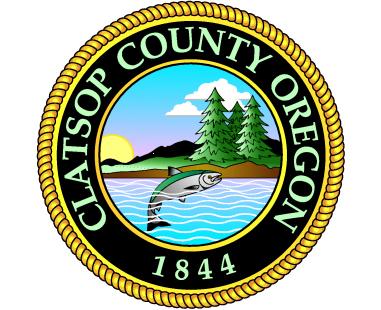 Clatsop-County-Logo-(2).jpg