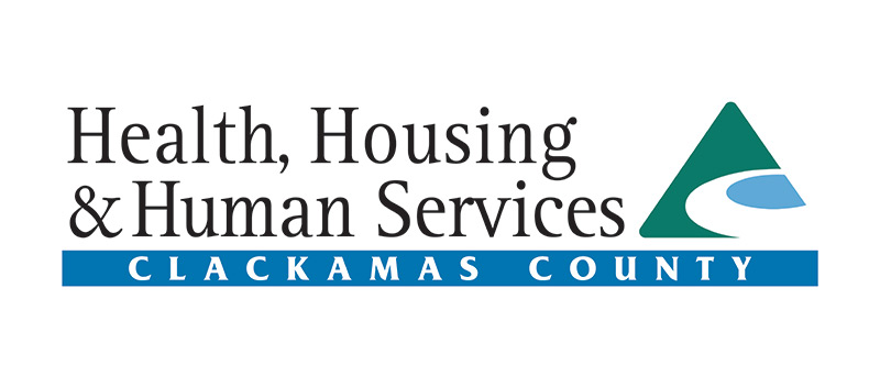 Clackamas-Clack-HS-logo.jpg