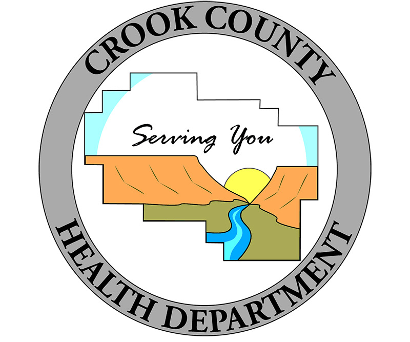 Crook-County.jpg