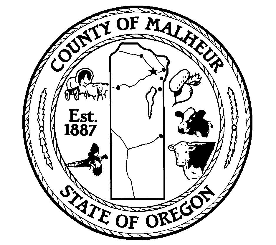 M.C.-Logo_lores.jpg