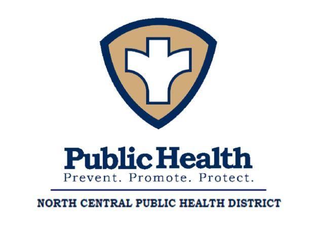 NCPHD Logo 2018.JPG