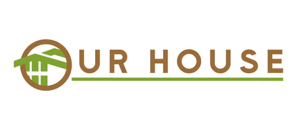 our_house_logo_no_slogan.png