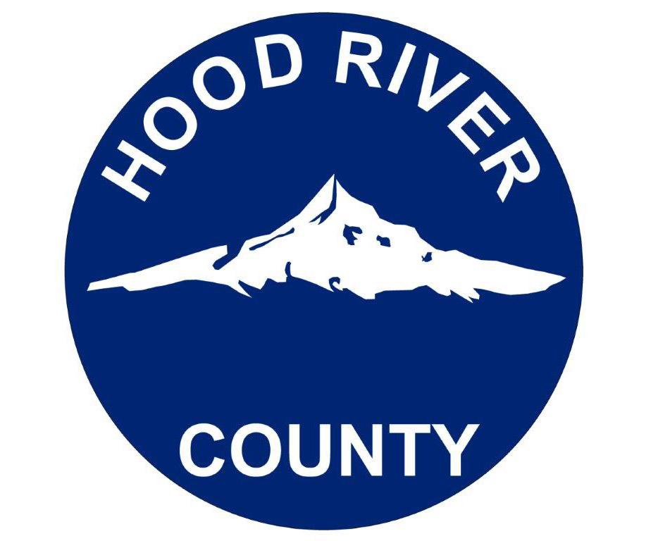 hood HRC Logo blue.jpg
