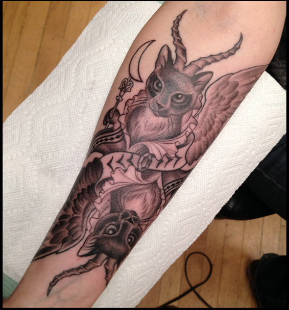 kim-saigh-baphomet-cat-arm.jpg