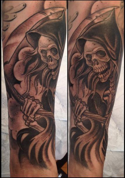 kim-saigh-bng-reaper-arm.jpg