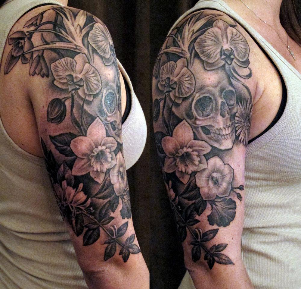 kim-saigh-bng-skull-flowers.jpg