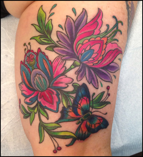 kim-saigh-graphic-flowers-arm.jpg