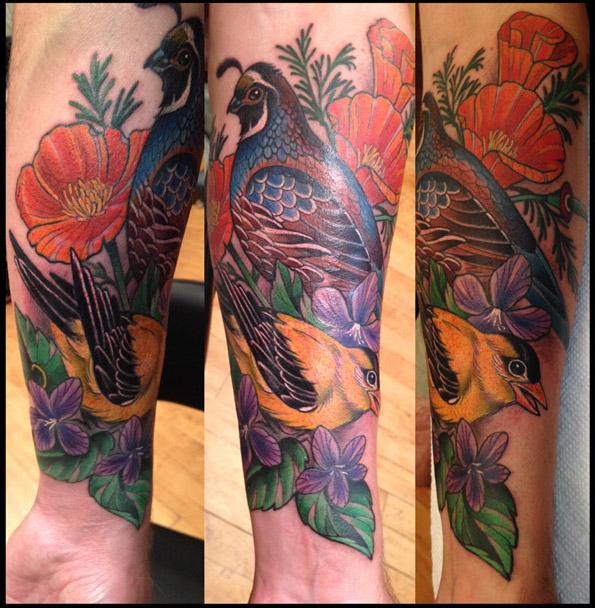 kim-saigh-quail-fowers.jpg