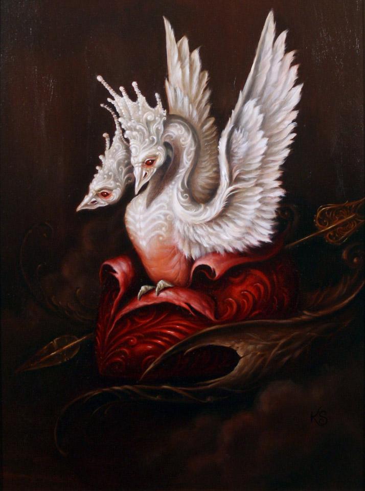 kim-birds-heart.jpg