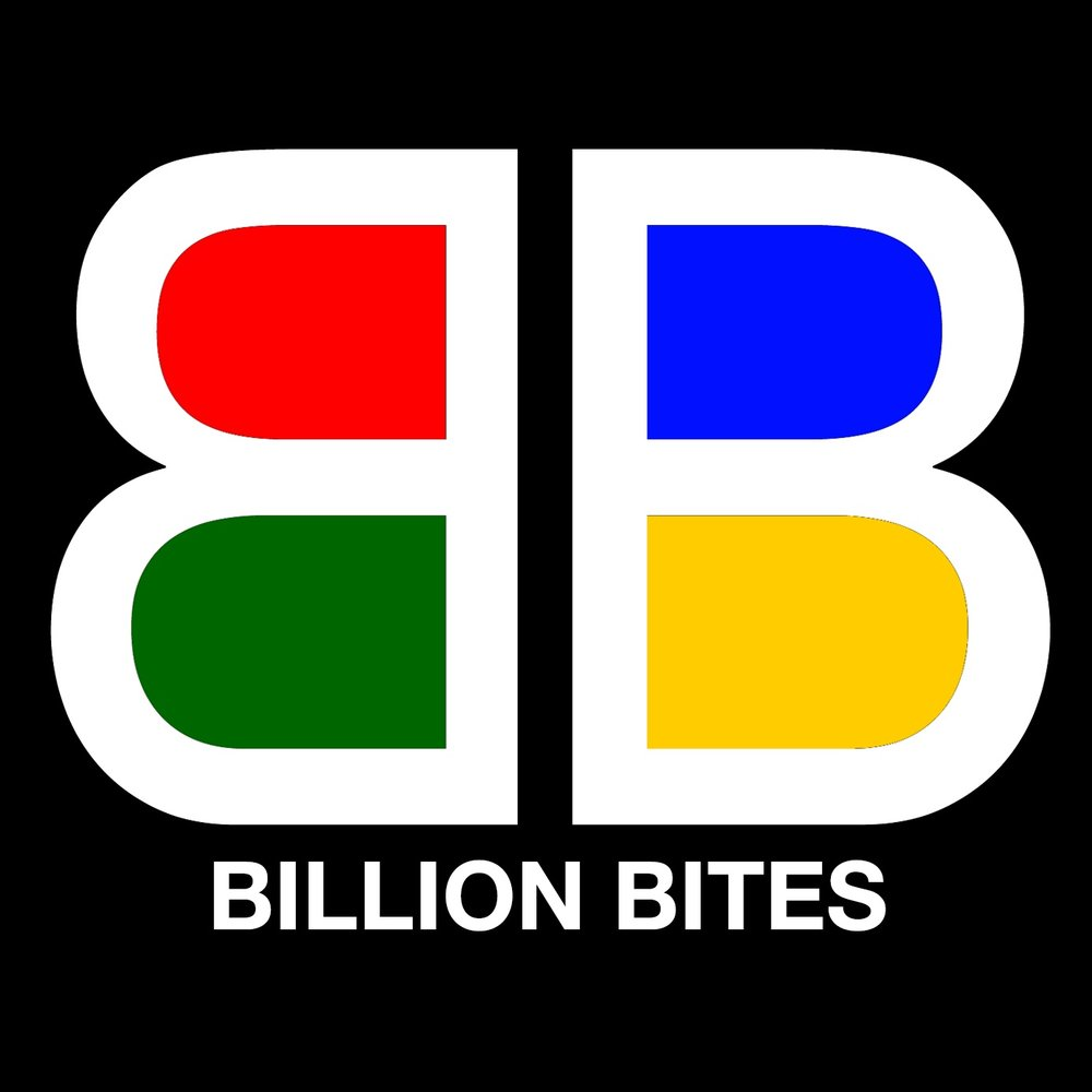 BB Logo Small.jpg