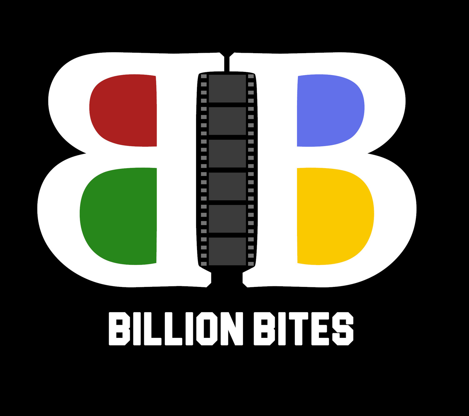 Billion Bites | London Videographer and Editor