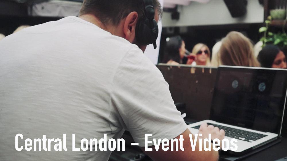 london.cameraman.videographer.jpg