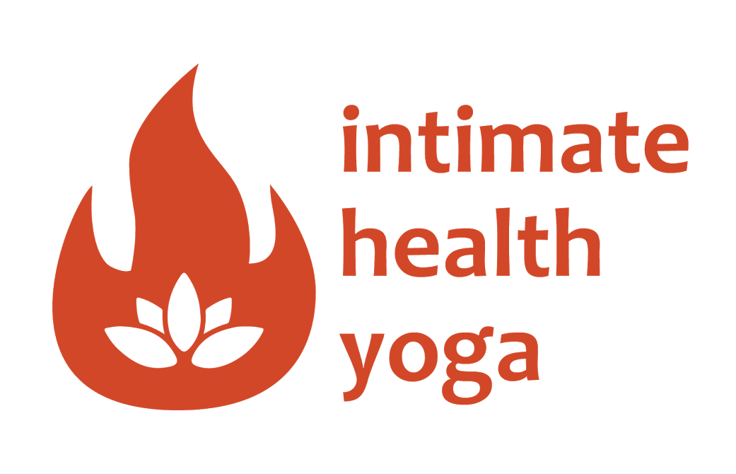 Intimate Health Yoga