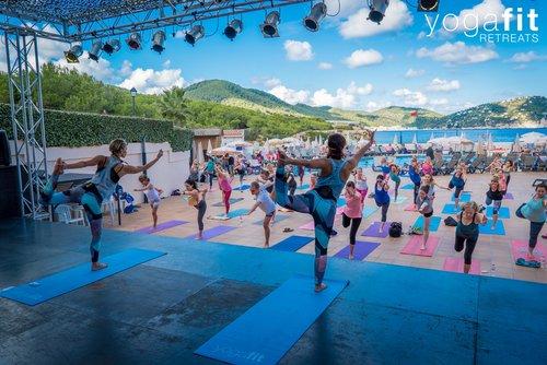 YogaFit+Friday-117.jpg