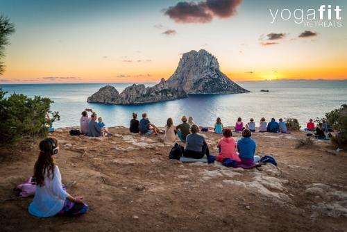 YogaFit+Friday-165.jpg