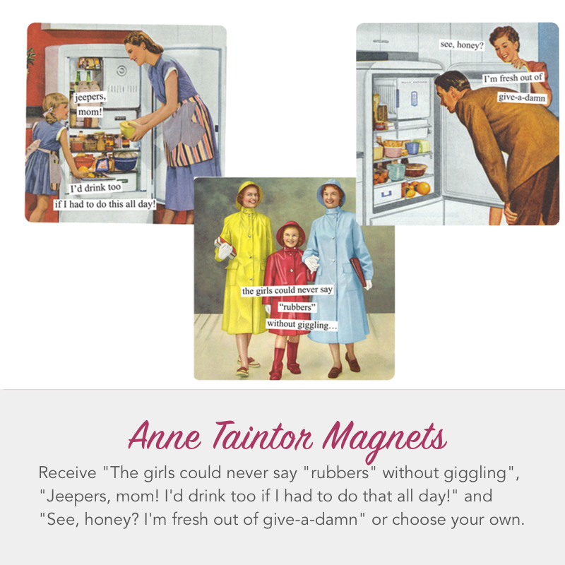 Anne Taintor Magnets.jpg