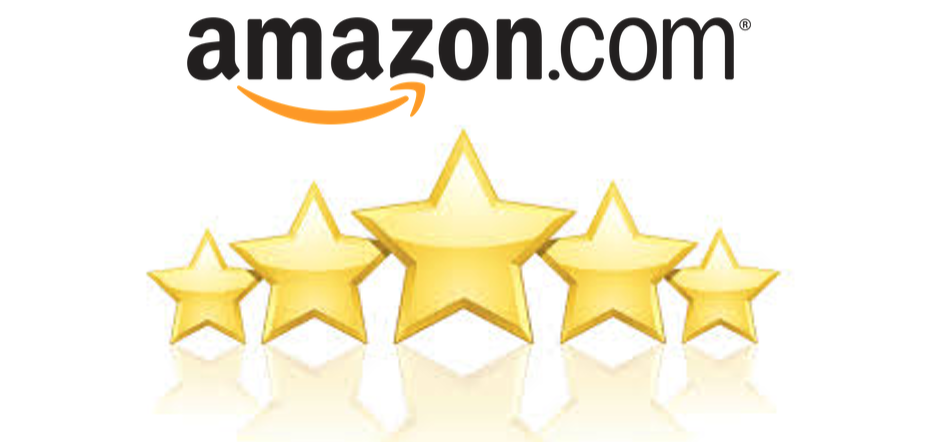 Read Five Star reviews for  Snapdragon  on Amazon.com