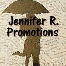 Jennifer R. Promotions - PA Services