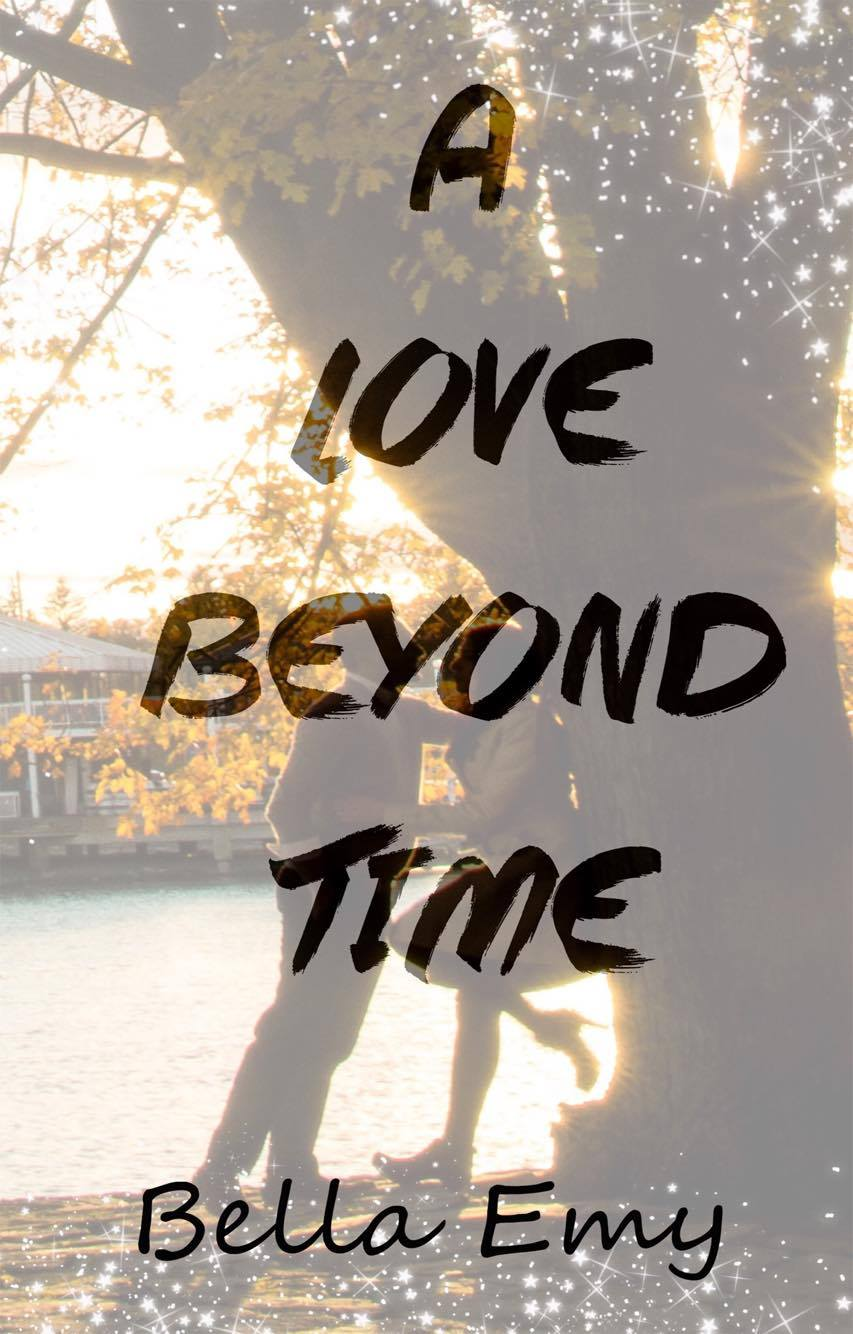 A Love Beyond Time - Bella Emy.jpg