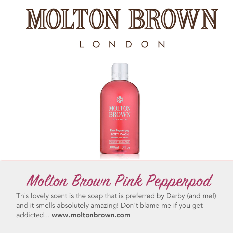 Kilby Blades Chrysalis Giveaway - Molton Brown Pink Pepperpod.jpg