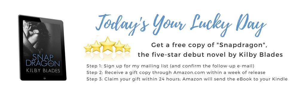 Get Snapdragon for Free