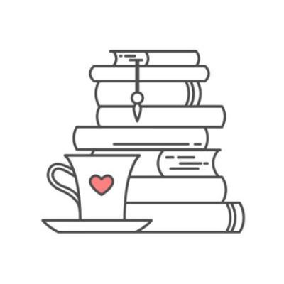 Reader Books Image - 400x400.jpg