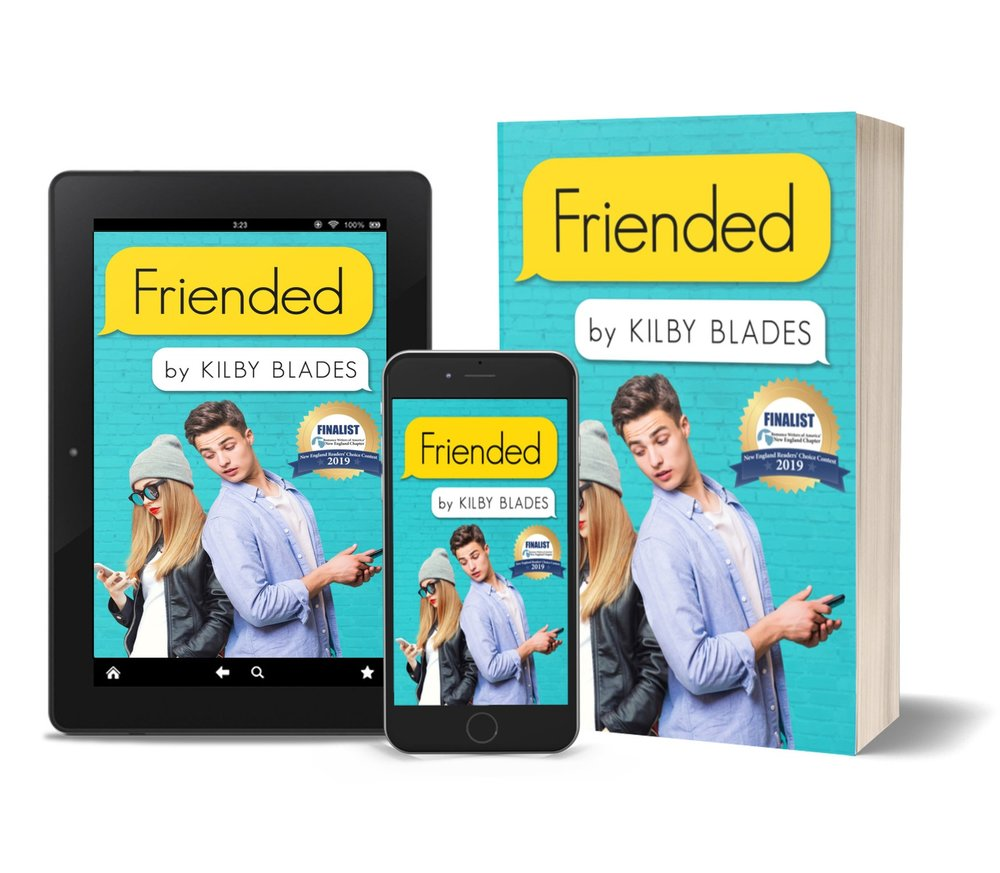 Friended+by+Kilby+Blades+Cover+Cluster+-+Tablet+-+Paperback+-+Phone+-+With+Seals.jpg