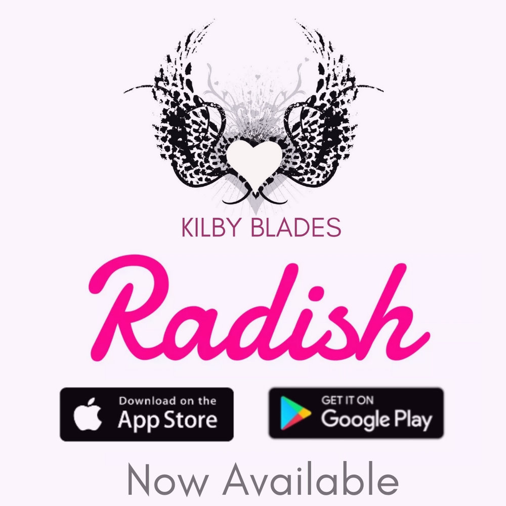 Kilby Blades is on Radish Fiction.jpg
