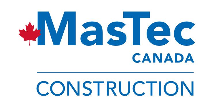 MasTec Construction Logo.jpg