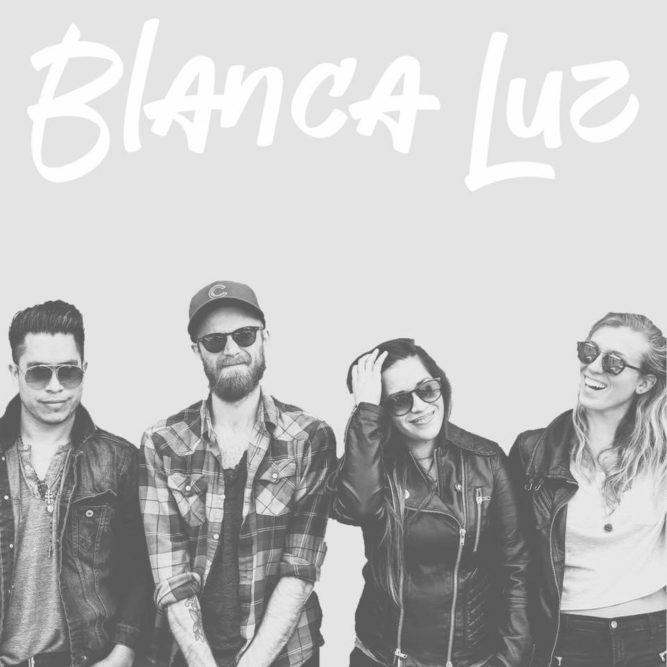 Blanc Luz.jpg
