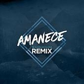 Amanece+Remix.jpg