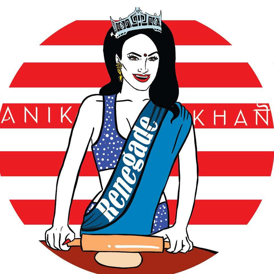 Anike Khan_Renegade.jpg