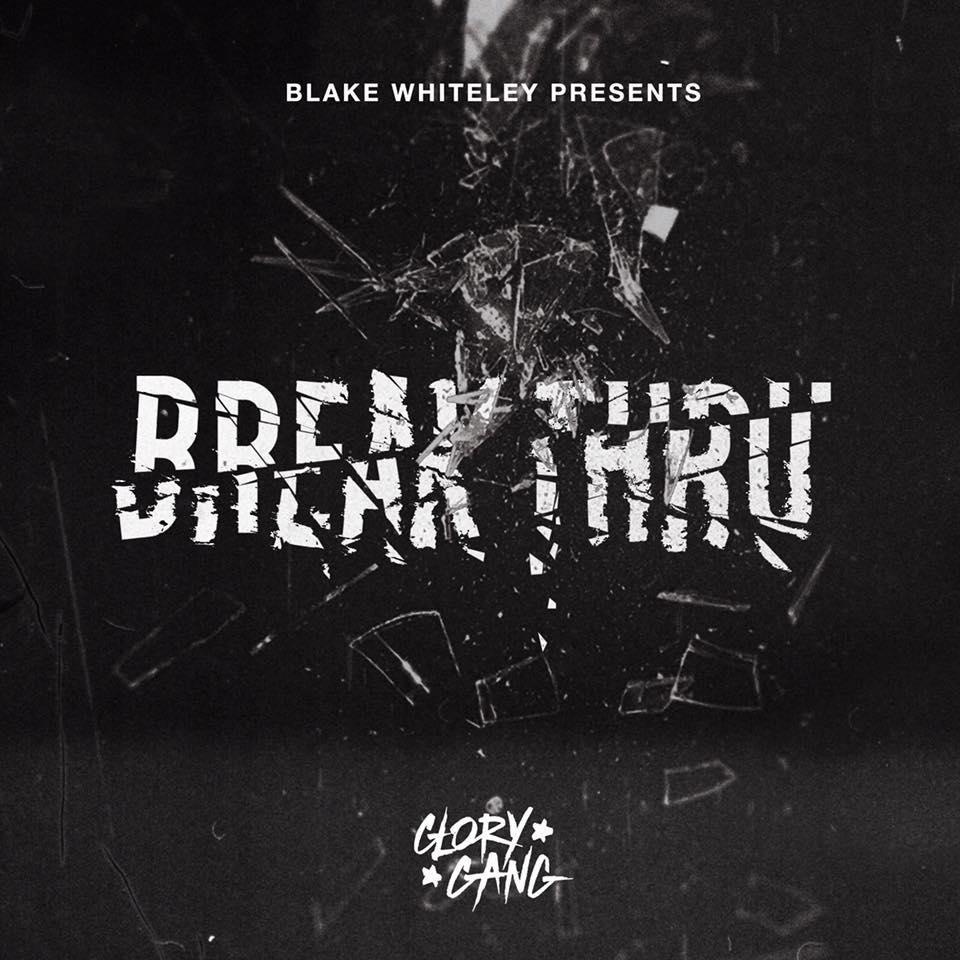 Blake Whitely_BreakThru.jpg