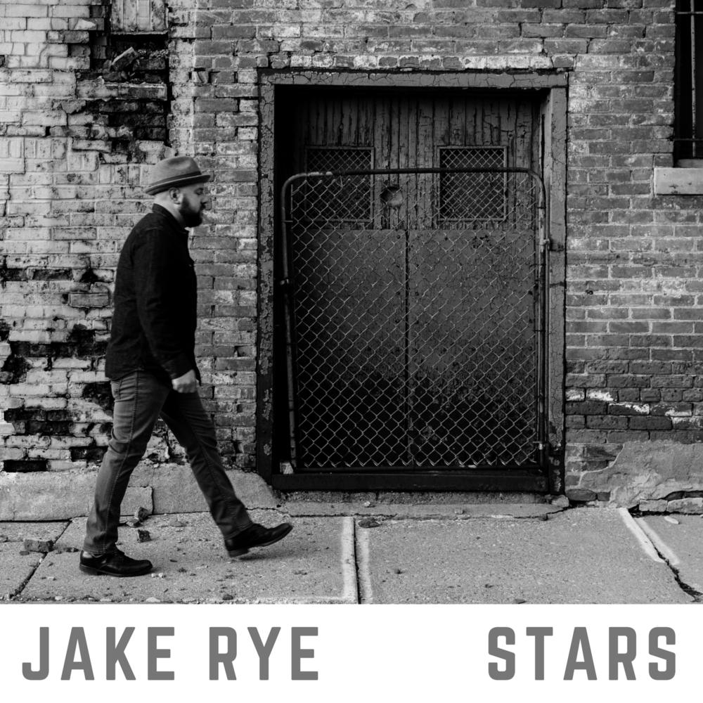 jake-rye-stars.png