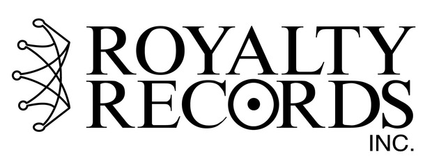 royalty records.jpg