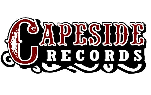 Capeside_Records_-_New_logo_4b.jpg