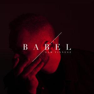 ST-Babel-Cover.jpg